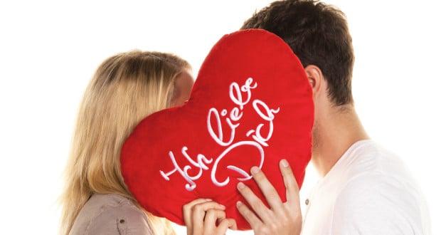 Tipps um ex freund zurückgewinnen