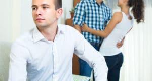 Tipps gegen eifersucht