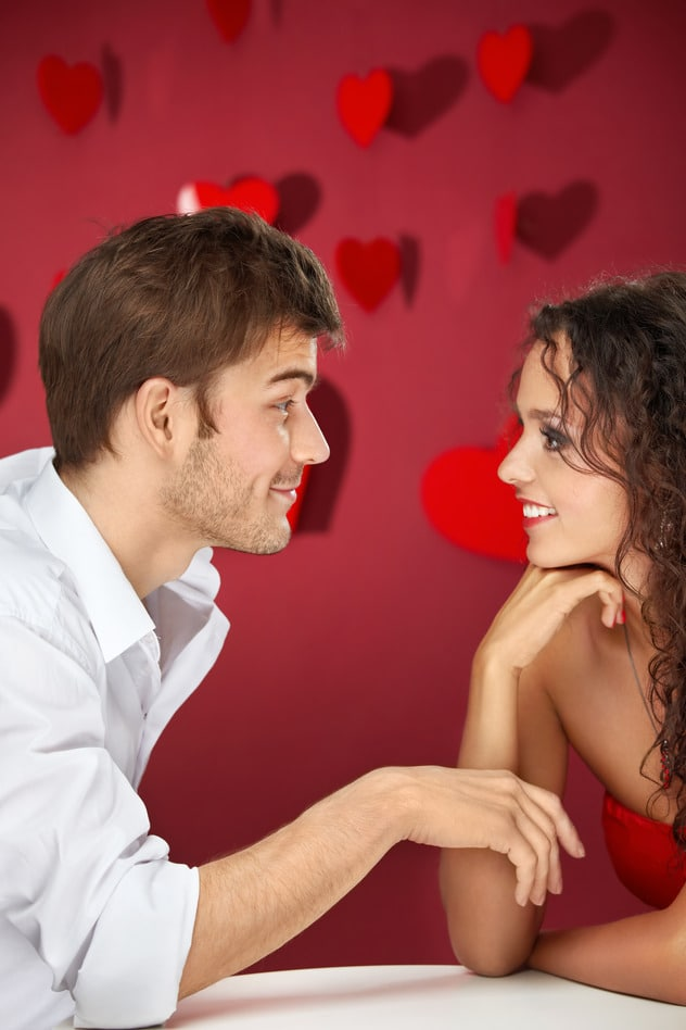Flirten bei WhatsApp: 7 heiße Chat-Tipps! | blogger.com