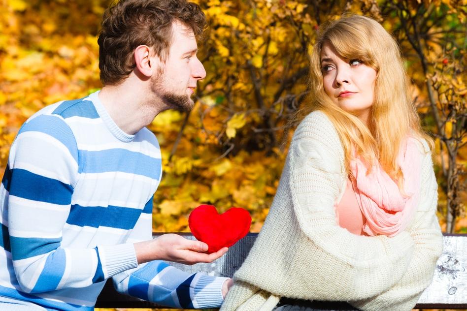 Mein Ex will mich zurück - love-keep.de
