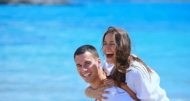 Was zeichnet gute Beziehungen aus