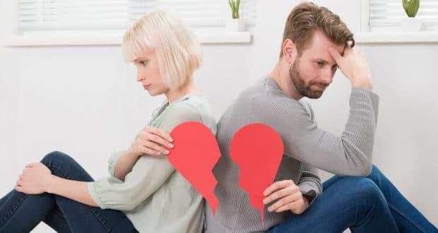 Wie rette ich meine Beziehung am besten